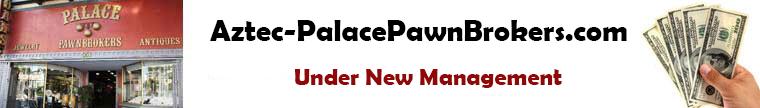 palacepawnbrokers